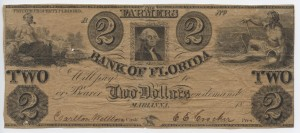 "18__ $2 ""A"" Plate Note"