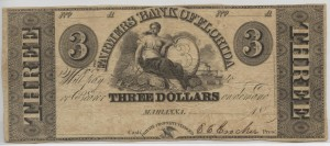 "18__ $3 ""A"" Plate Note"