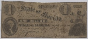 003 218 300x134 State Notes 1861 1865 Civil War Currency