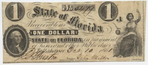 006 2 300x132 State Notes 1861 1865 Civil War Currency