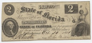 006 4 300x141 State Notes 1861 1865 Civil War Currency