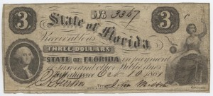 007 3 300x136 State Notes 1861 1865 Civil War Currency
