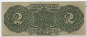 "186_ $2 ""A"" Plate Note"