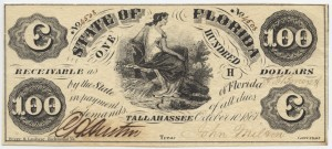 010 4 300x135 State Notes 1861 1865 Civil War Currency