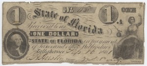 011 3 300x135 State Notes 1861 1865 Civil War Currency
