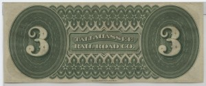 "186_ $3 ""A"" Plate Note"