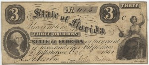 012 3 300x132 State Notes 1861 1865 Civil War Currency