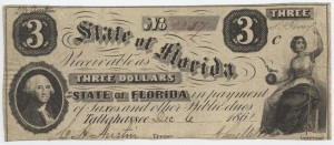 012 4 300x131 State Notes 1861 1865 Civil War Currency
