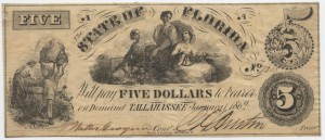 013 2 300x129 State Notes 1861 1865 Civil War Currency