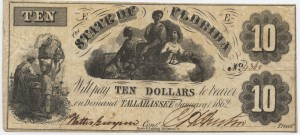 013 4 300x135 State Notes 1861 1865 Civil War Currency