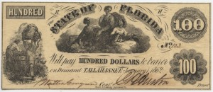 015 2 300x130 State Notes 1861 1865 Civil War Currency
