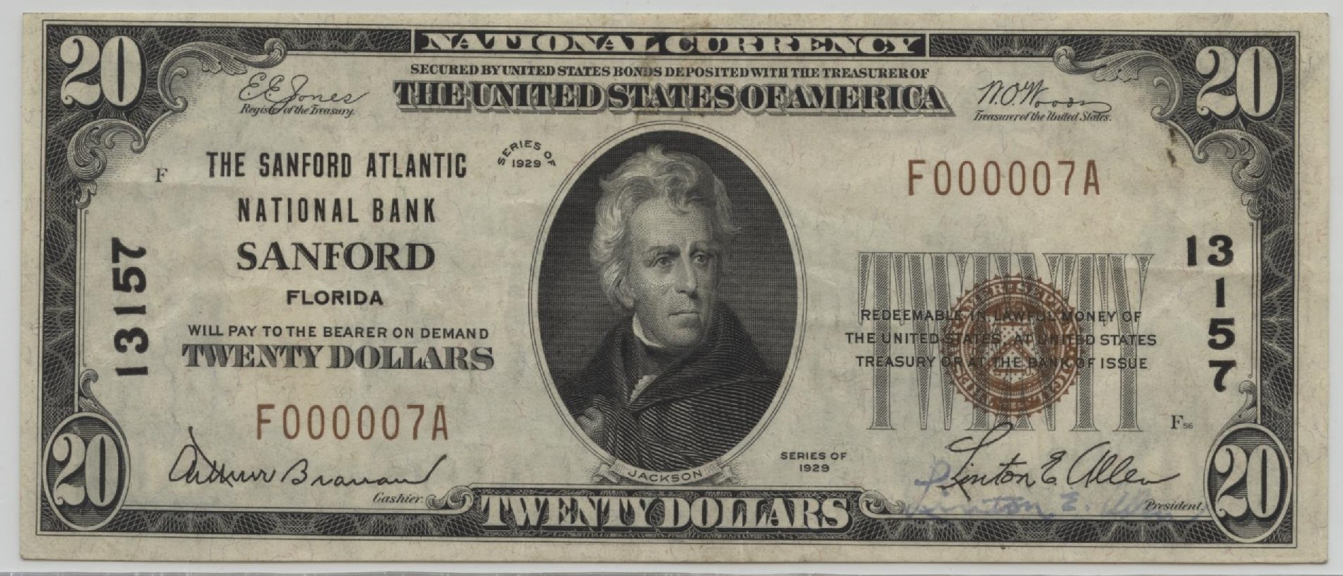 How much is a silver certificate dollar worth 1935 h best design coined for money xflitez Choice Image