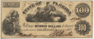 015 3 300x127 State Notes 1861 1865 Civil War Currency