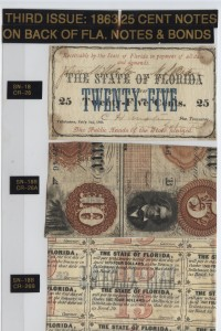 016 2 200x300 State Notes 1861 1865 Civil War Currency