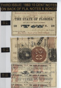 016 3 209x300 State Notes 1861 1865 Civil War Currency