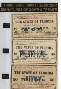 017 2 205x300 State Notes 1861 1865 Civil War Currency