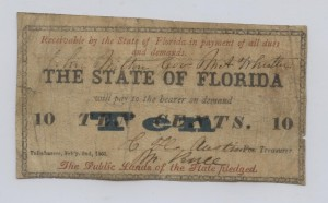 020 2 300x186 State Notes 1861 1865 Civil War Currency