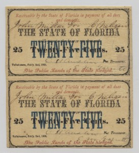 020 3 274x300 State Notes 1861 1865 Civil War Currency