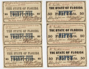 021 2 300x234 State Notes 1861 1865 Civil War Currency