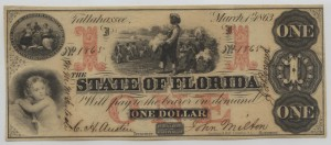 023 2 300x132 State Notes 1861 1865 Civil War Currency