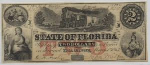 023 3 300x130 State Notes 1861 1865 Civil War Currency