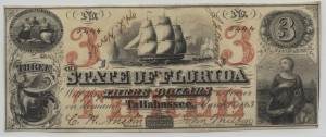 023 4 300x126 State Notes 1861 1865 Civil War Currency