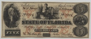 024 2 300x130 State Notes 1861 1865 Civil War Currency