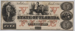 024 3 300x125 State Notes 1861 1865 Civil War Currency