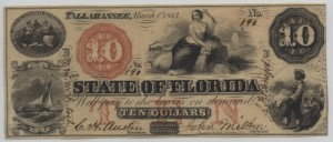 024 4 300x128 State Notes 1861 1865 Civil War Currency