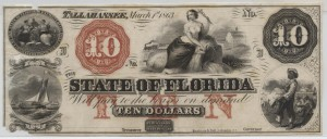 025 2 300x128 State Notes 1861 1865 Civil War Currency