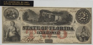025 3 300x145 State Notes 1861 1865 Civil War Currency