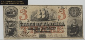 025 4 300x140 State Notes 1861 1865 Civil War Currency