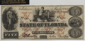 026 2 300x145 State Notes 1861 1865 Civil War Currency