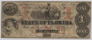 027 2 300x132 State Notes 1861 1865 Civil War Currency