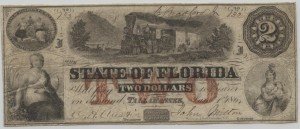 027 4 300x129 State Notes 1861 1865 Civil War Currency