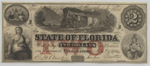 028 2 300x132 State Notes 1861 1865 Civil War Currency