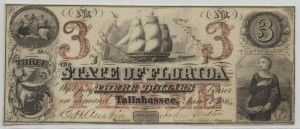 028 3 300x129 State Notes 1861 1865 Civil War Currency