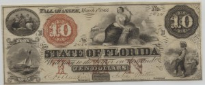 030 2 300x125 State Notes 1861 1865 Civil War Currency