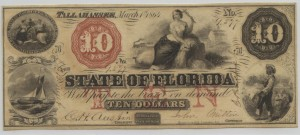 030 3 300x135 State Notes 1861 1865 Civil War Currency