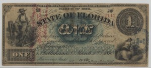 032 2 300x136 State Notes 1861 1865 Civil War Currency