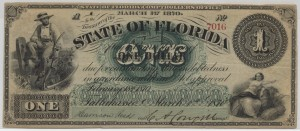 032 3 300x131 State Notes 1861 1865 Civil War Currency