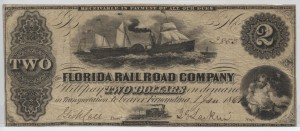 1861 $2 Note (Sup. Signed)
