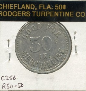img017 17 281x300 Trade Tokens A C