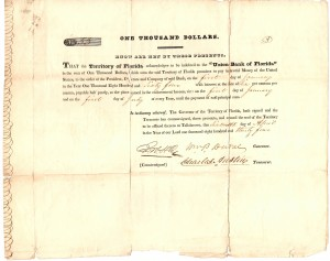 EPSON001 2 300x237 Florida Documents Signed by Governors