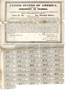 EPSON002 2 216x300 Florida Documents Signed by Governors