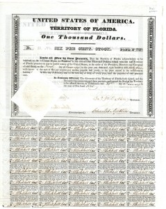 EPSON003 2 239x300 Florida Documents Signed by Governors