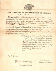 EPSON006 238x300 Florida Documents Signed by Governors
