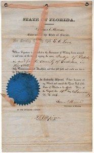 EPSON010 185x300 Florida Documents Signed by Governors