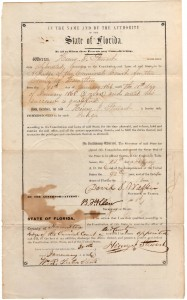 EPSON013 187x300 Florida Documents Signed by Governors