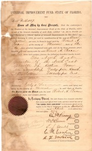EPSON016 183x300 Florida Documents Signed by Governors